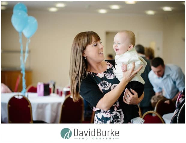 kent christening photography (7)