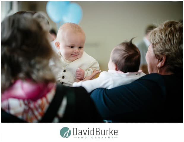 kent christening photography (6)