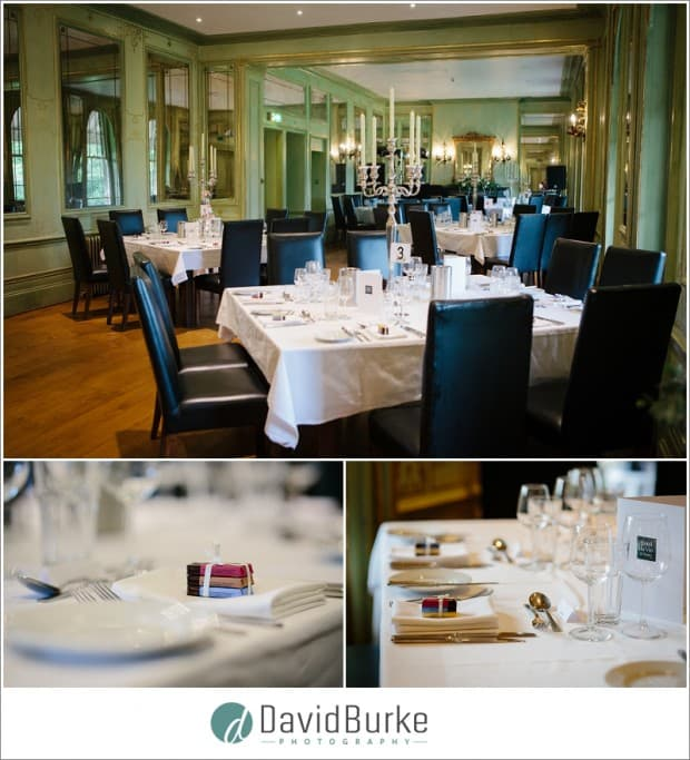 hotel du vin tunbridge wells bridal portraits