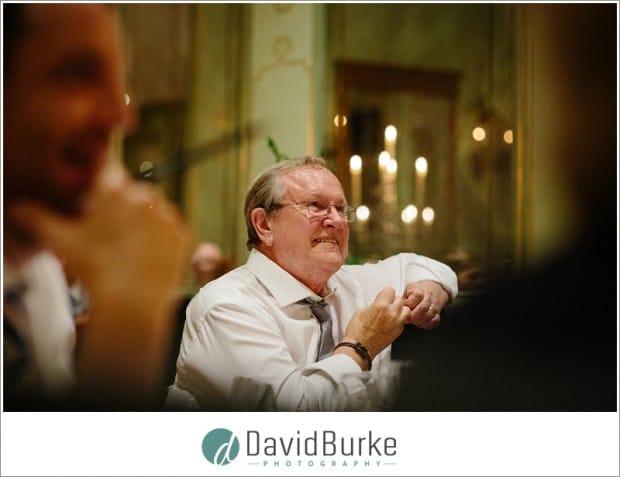 hotel du vin tunbridge wells embarrassed groom