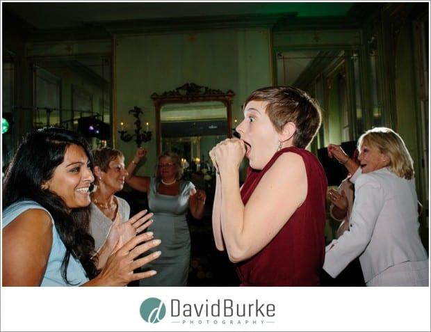 hotel du vin tunbridge wells dancing