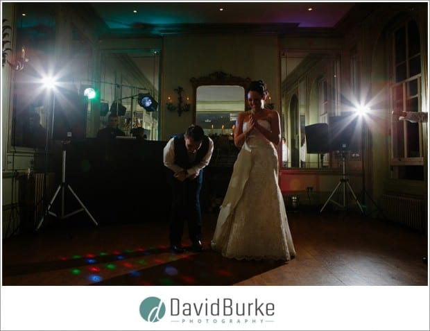 hotel du vin tunbridge wells first dances