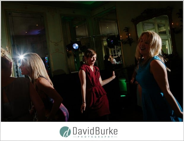 hotel du vin tunbridge wells dancing