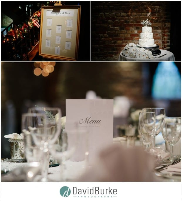 cooling castle barn wedding (18)
