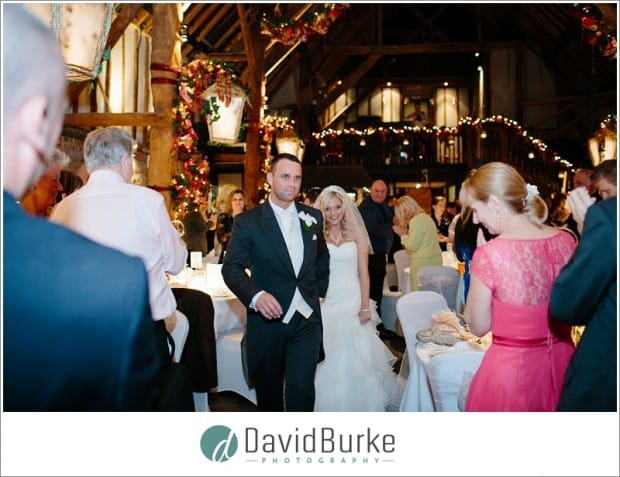 cooling castle barn wedding (17)