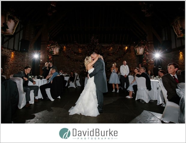 cooling castle wedding speeches(9)