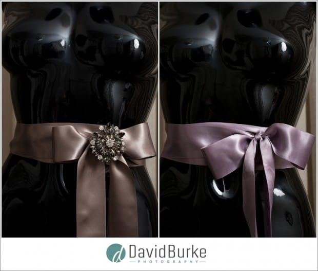 stewart parvin bridal belt
