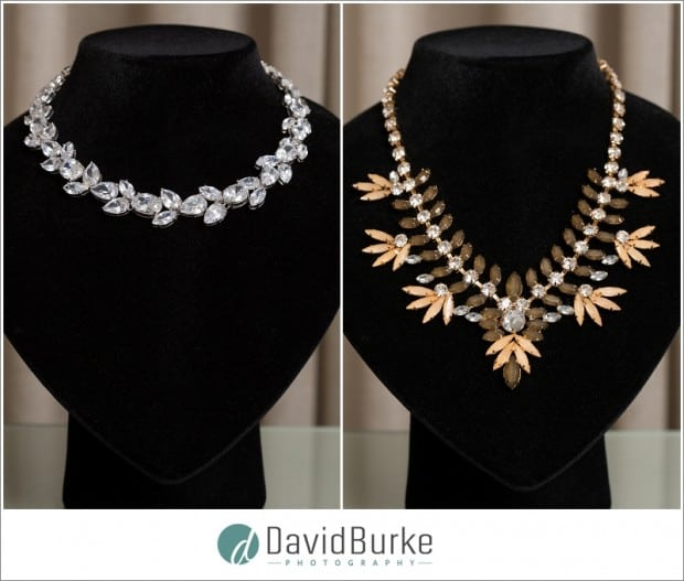 stewart parvin necklace