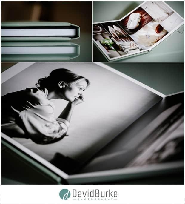 david burke photography albums (9)