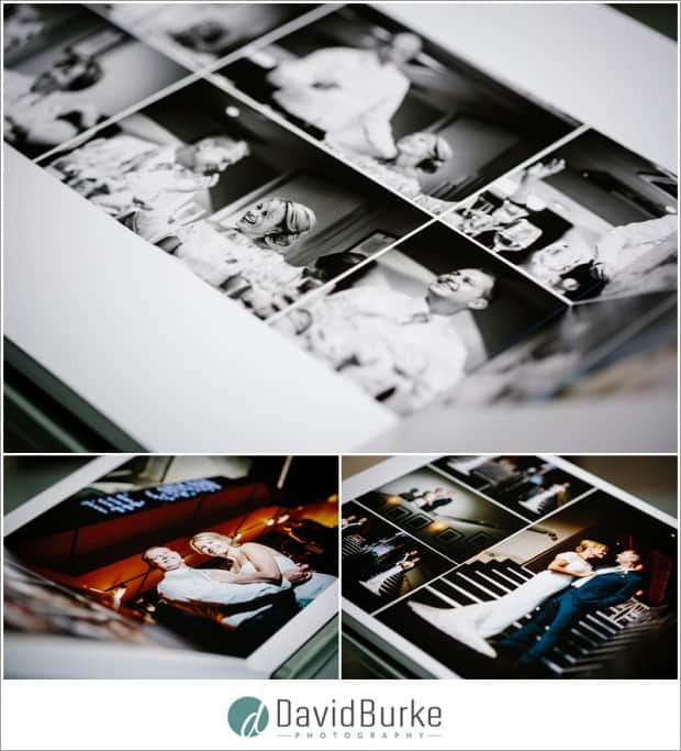 david burke photography albums (6)