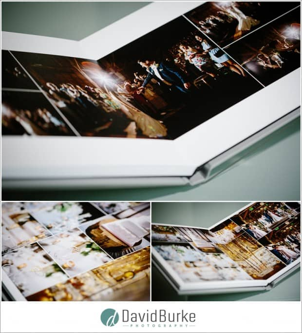 photography albums (3)