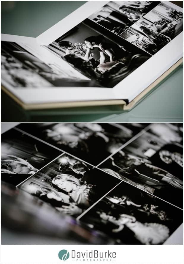 david burke photography (2)