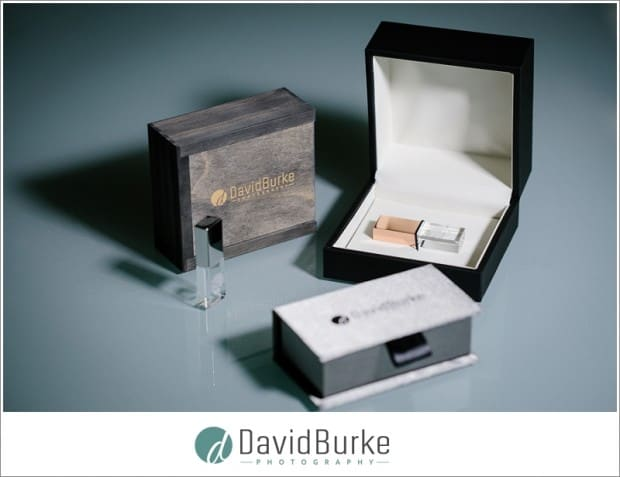 David Burke photography USB (8)