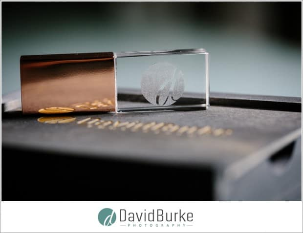 David Burke photography USB (5)