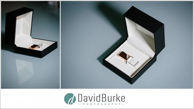 David Burke photography USB (3)