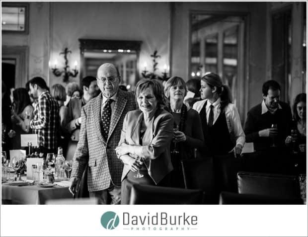 birthday at hotel du vin (28)