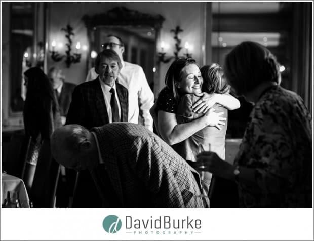 birthday at hotel du vin (27)