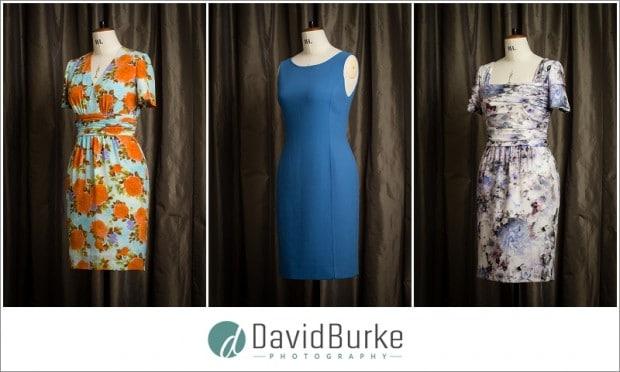 stewart parvin womenswear 2015 (14)