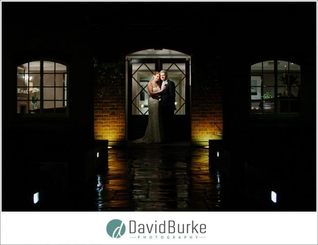 Goodwood Hotel wedding photograper