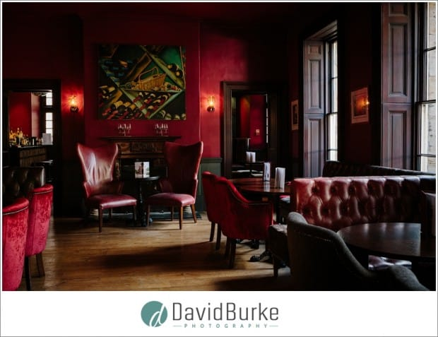 hotel du vin tunbridge wells bar
