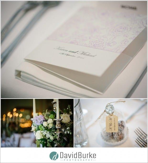 hotel du vin tunbridge wells wedding details