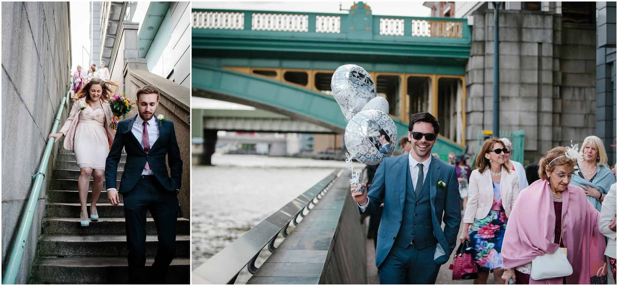 southbank wedding wedding