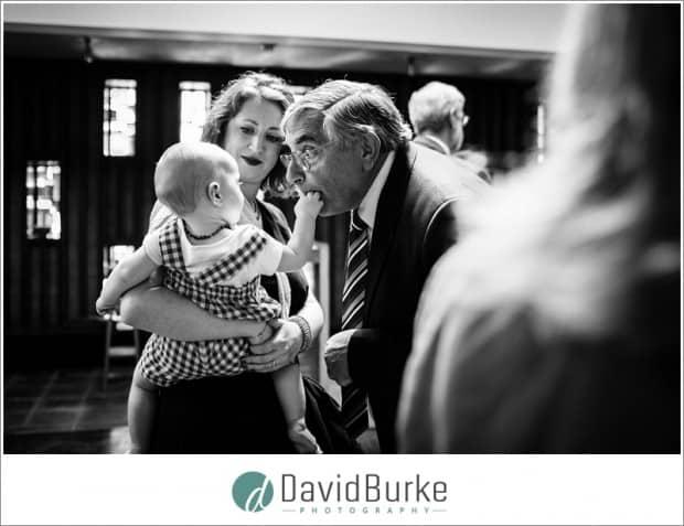 baptism photographers kent