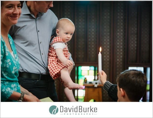 maidstone christening photography (11)