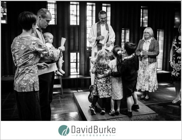 maidstone christening photography (6)