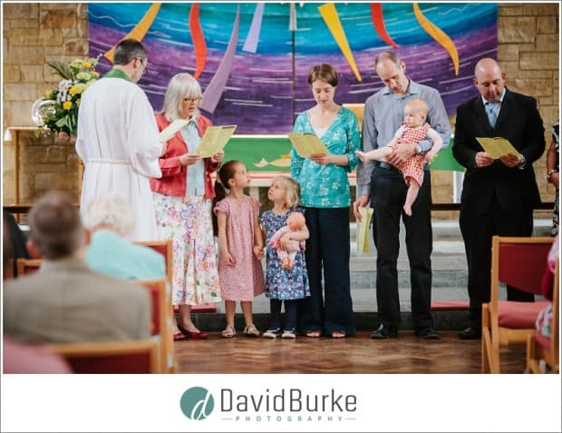 maidstone christening photography (5)