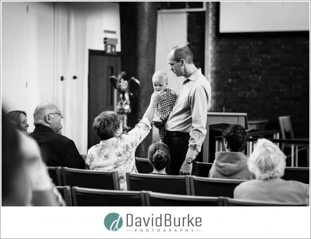 christening photography maidstone