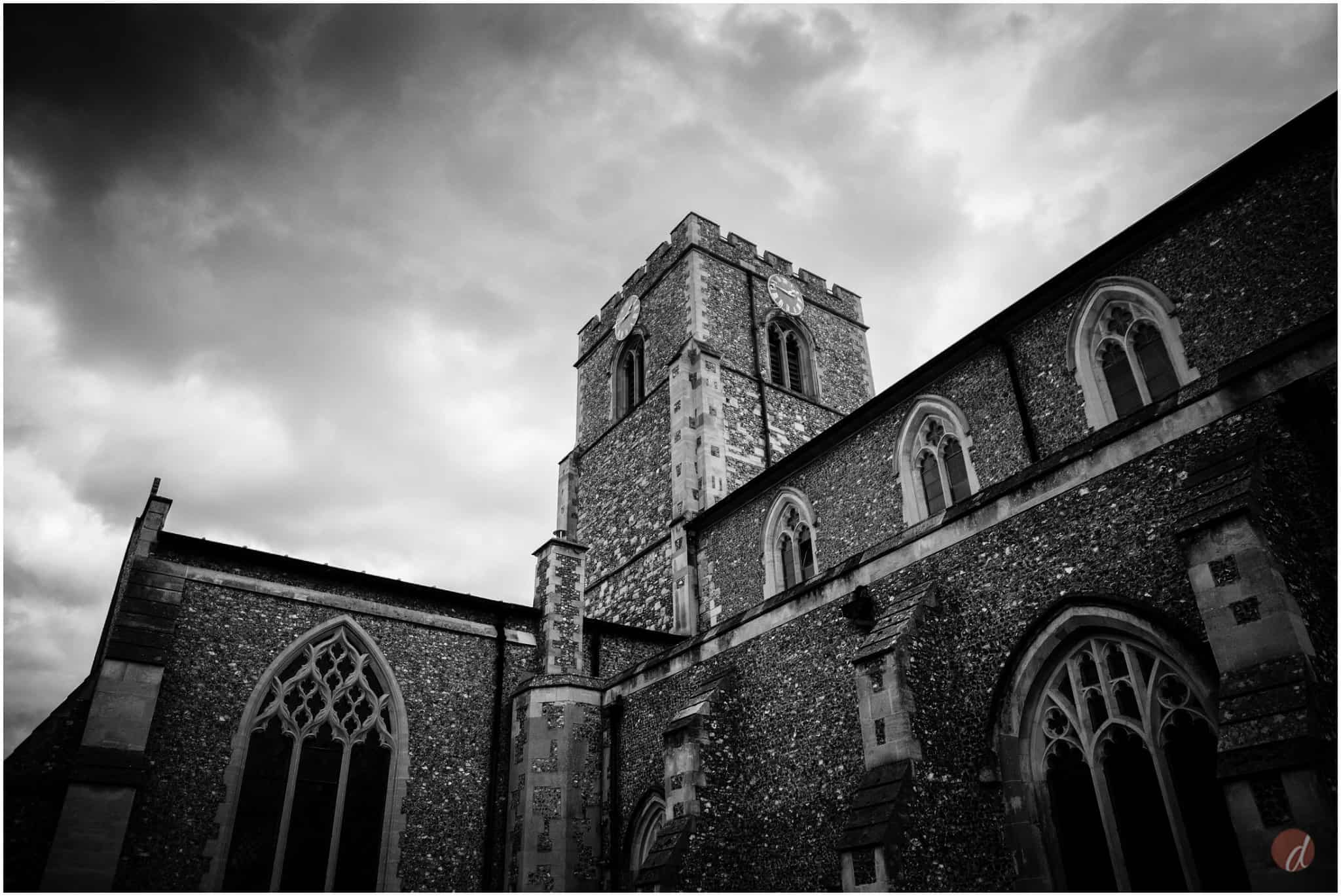 st peters church berkhamsted