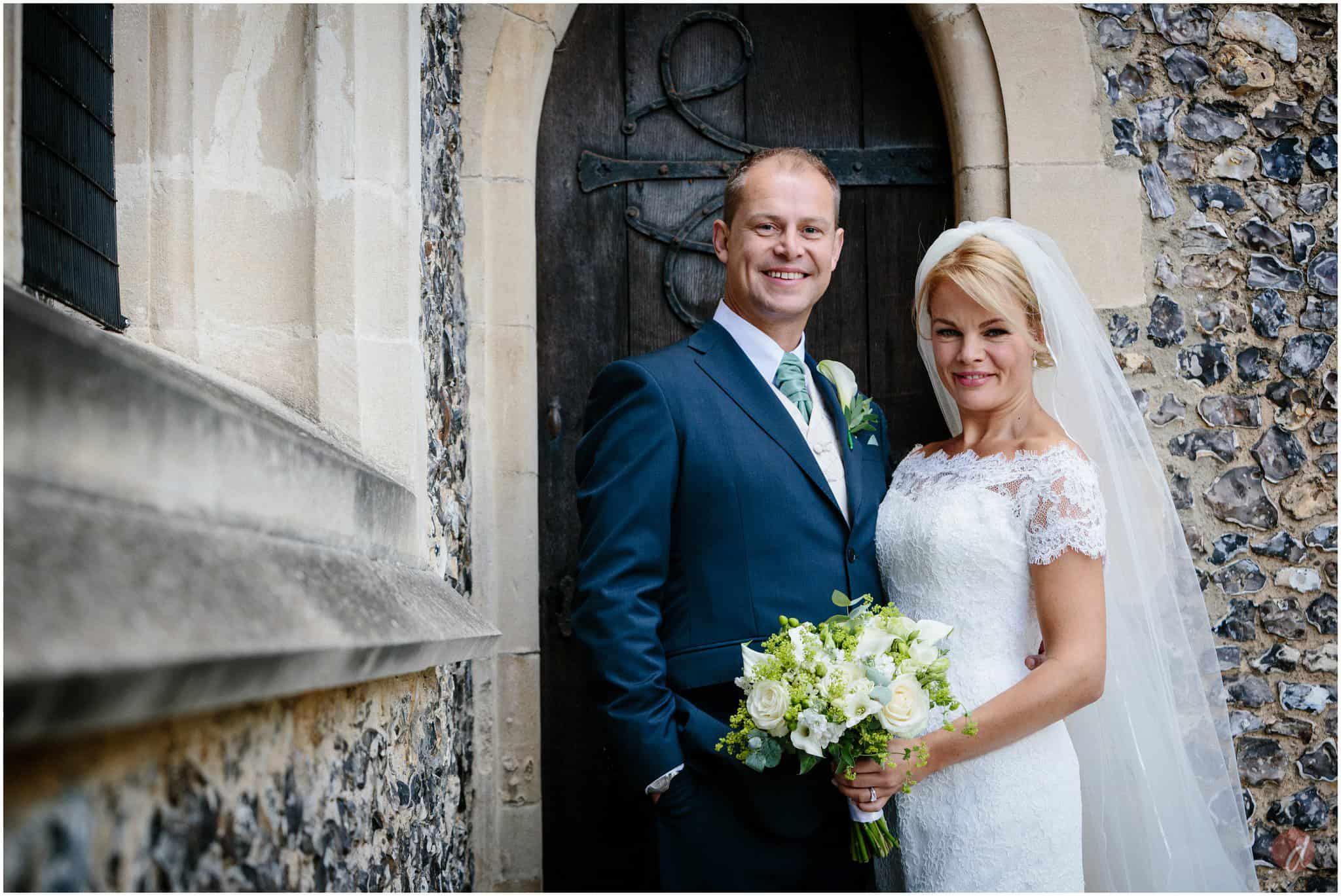hertfordhire wedding photographer