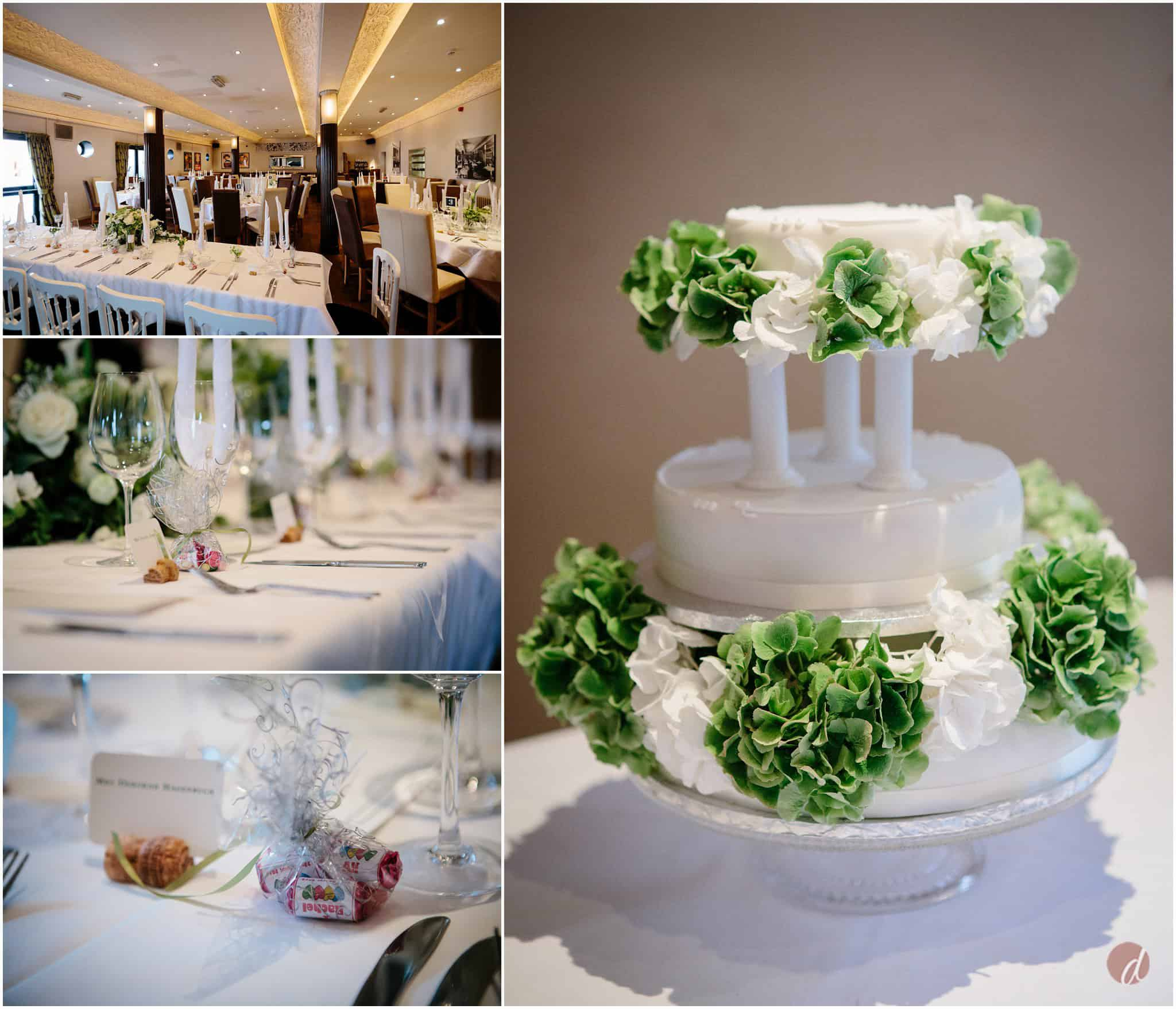 the gatsby berkhamsted wedding