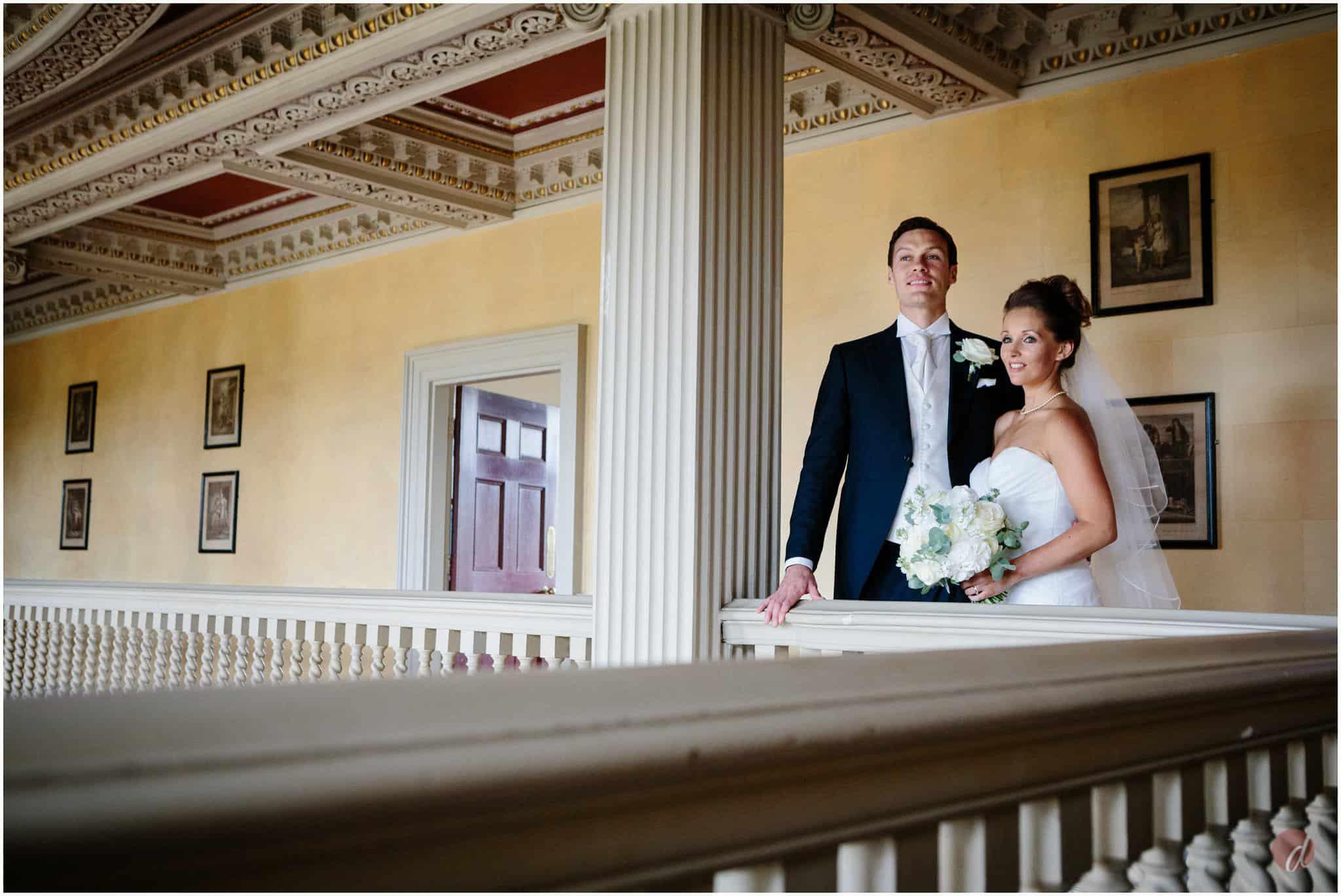 hampton court house weddings