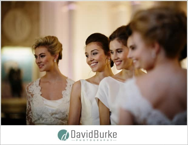 Stewart Parvin brides show at The Savoy (37)