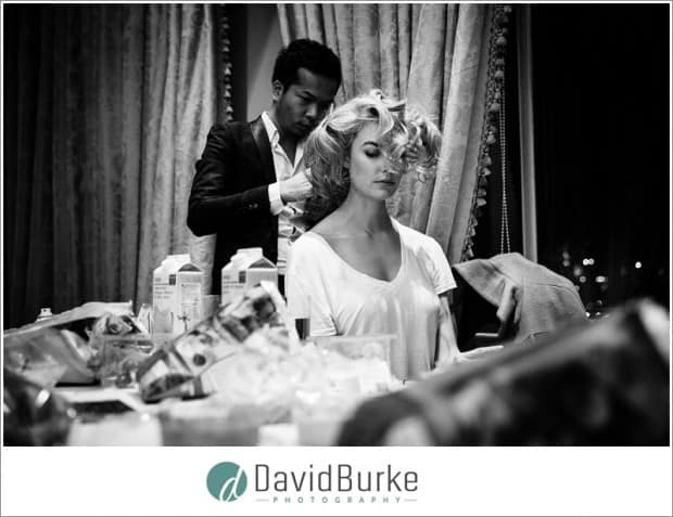Stewart Parvin brides show at The Savoy (7)