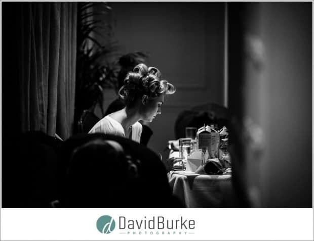 Stewart Parvin brides show at The Savoy (4)