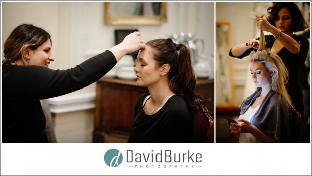 Stewart Parvin brides show at The Savoy (1)