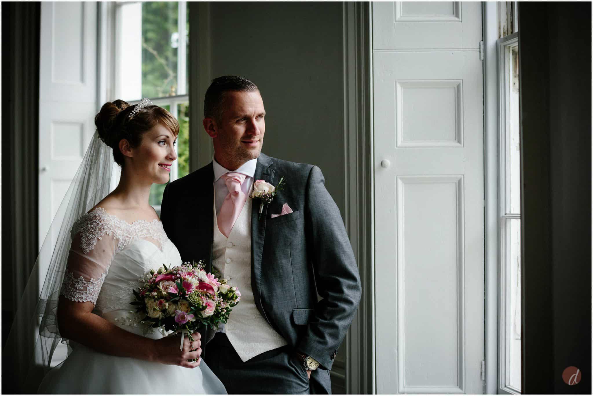 wedding at oxonhoath