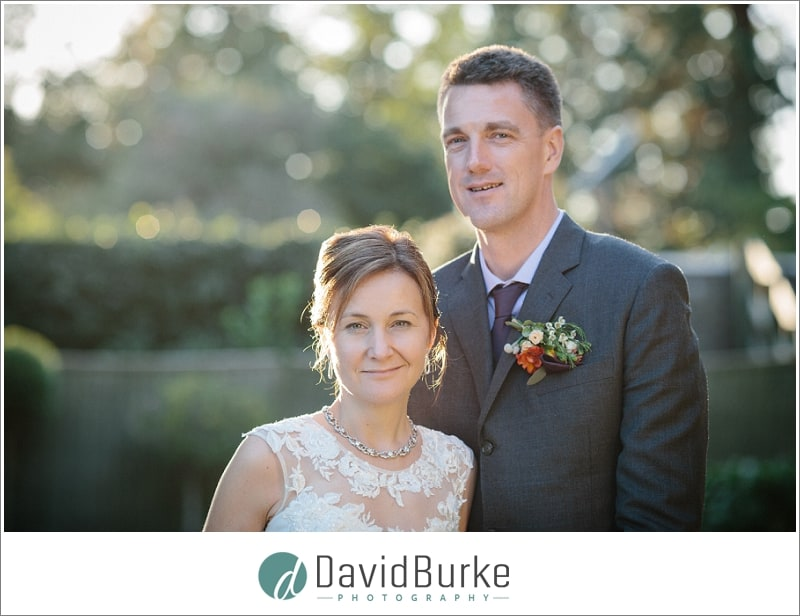 wedding couple hotel du vin tunbridge wells