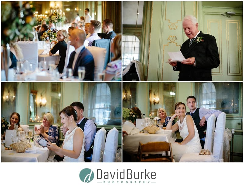 father of the bride speech at hotel du vin