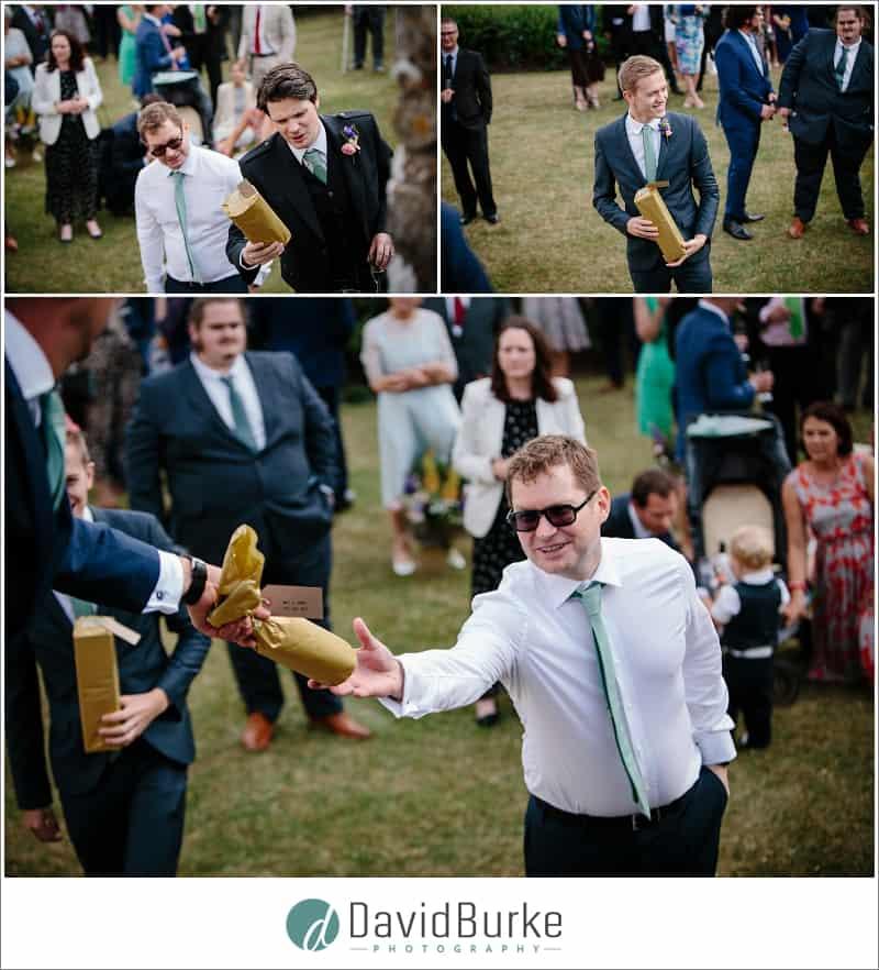 groomsmens presents