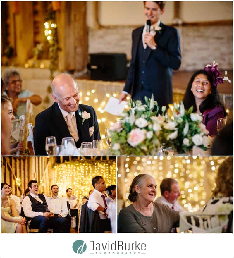 great barn rolvenden best mans speech