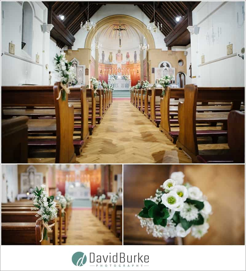 st thomas of canterbury church