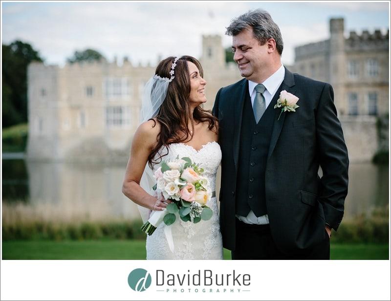 maidens tower wedding photographer