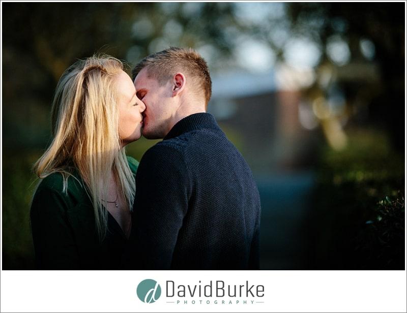 wedding photography billericay