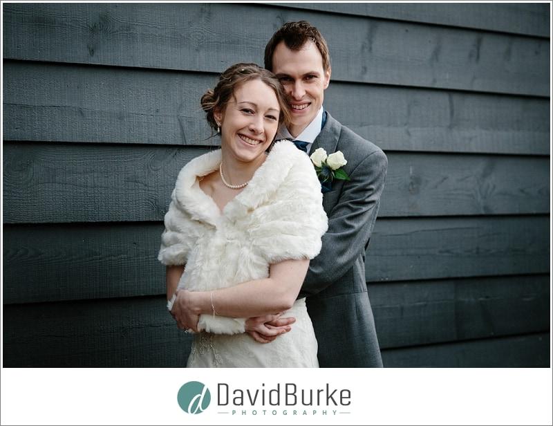 the plough leigh wedding photographer