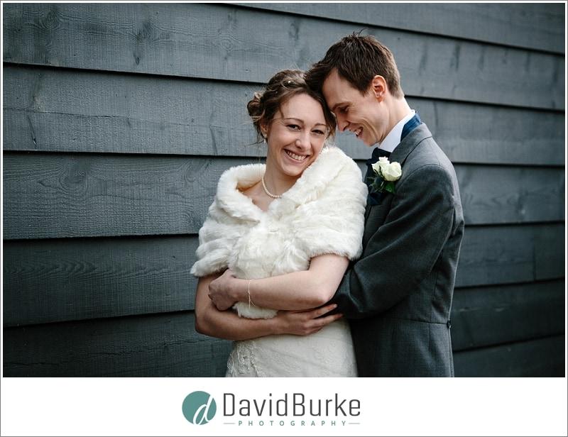 the plough wedding photography