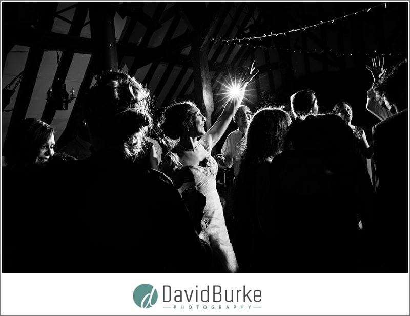 plough leigh wedding photography